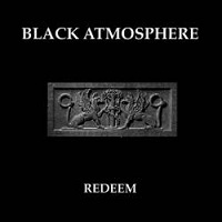 Black Atmosphere – Redeem