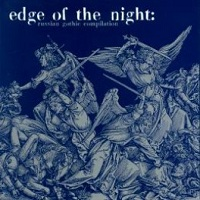 V.A. – Edge Of The Night (Russian Gothic Compilation)
