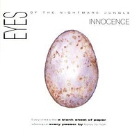 Eyes Of The Nightmare Jungle – Innocence