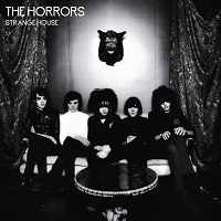 The Horrors – Strange House
