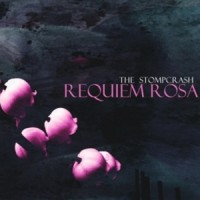 The Stompcrash – Requiem Rosa