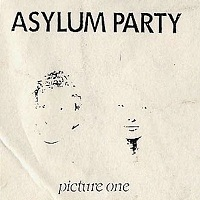 Asylum Party – Picture One