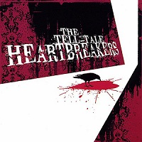 The Tell-Tale Heartbreakers – The Tell-Tale Heartbreakers