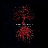 Violet Stigmata – Twilight Of The Fortune Tree