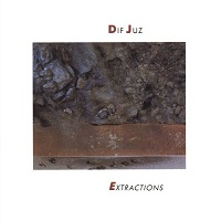 Dif Juz – Extractions