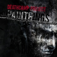 Deathcamp Project – Painthings