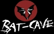 Bat-Cave.pl – Batcave Deathrock Gothic Post-Punk Webzine logo