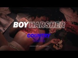 Boy Harsher – Country Girl