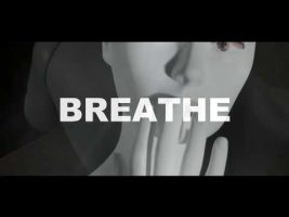 Rio Goldhammer – Breathe
